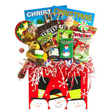 gift baskets for kids christmas gift basket for kids parenting times