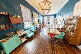 new orleans home design best home design ideas stylesyllabus us