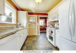white kitchen cabinets orange walls orange kitchen room with white cabinets