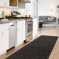 kitchen runners for hardwood floors carpet flooring ideas