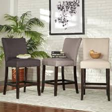 Counter Height Chairs With Back Height Of Counter Stools U2013 Herbadams Me