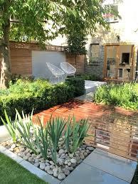 Small Garden Design Ideas Pictures Garden Small Backyard Designs Hydraz Club