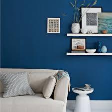 blue benjamin moore blue danube walls interiors by color