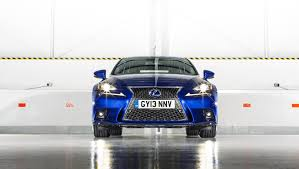 lexus f sport is300h lexus is 300h f sport in ultrasonic blue auto moto japan bullet
