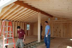 12 x 10 garage door btca info examples doors designs ideas