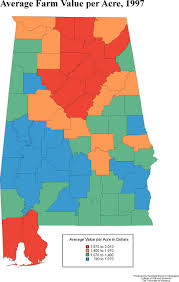 United Stated Map Alabama Outline Maps And Map Links