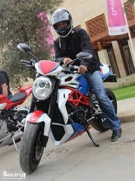 ferrari motorcycle beiruting events ferrari owners club lebanon at beitmisk
