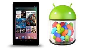 android jellybean android 4 1 jelly bean overview everything you need to