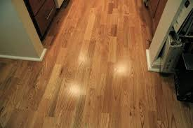 Hardwood Floor Estimate Flooring Kitchen Floor Installation Vinyl Flooring Installation