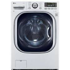 black friday washer dryer all in one washer u0026 dryer washers u0026 dryers the home depot