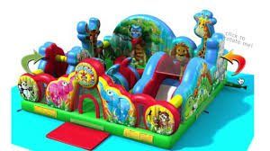 bounce house rentals houston zootopia animal themed bounce house for rent houston tx 281 606