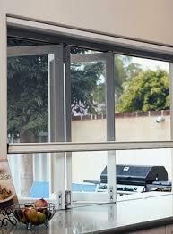 Awning Window Fly Screen Fly Screens Brisbane Security Doors Sliding Door Fly Screen