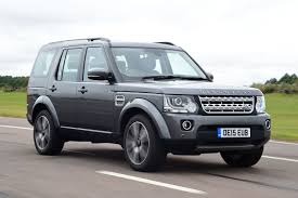 lifted land rover discovery audi q7 vs volvo xc90 u0026 land rover discovery pictures audi q7