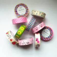self adhesive ribbon compare prices on self adhesive ribbon online shopping buy low