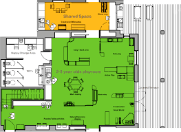 flooring floor plan simulator free classroom seating chart