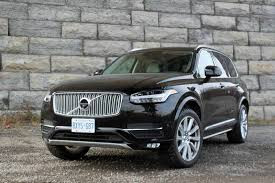 volvo commercial 2016 2016 volvo xc90 price based on the most safety car