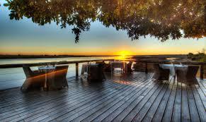 botswana ocean enterprises travel