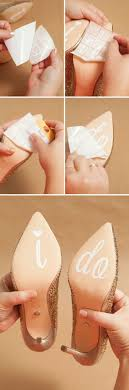 wedding shoes ideas best 25 wedding shoes ideas on bridal shoes wedding