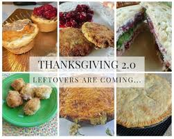 92 best thanksgiving leftovers recipes images on