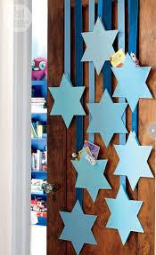 hanukkah window decorations 9 best hanukkah images on hannukah ideas and
