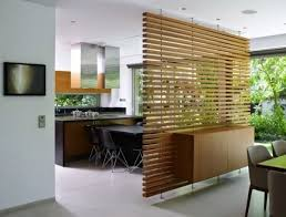 wall partition 20 decorative partition wall design ideas and materials pinteres