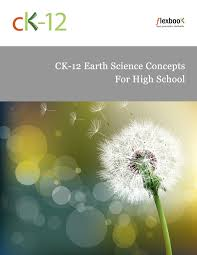 human impacts on the earth environment ck 12 foundation