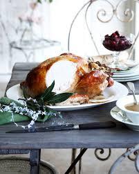 the best turkey rub recipes