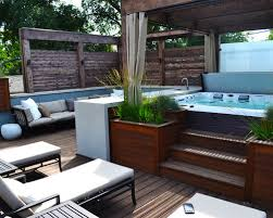 Outdoor Kitchen Designs For Small Spaces - small outdoor kitchen design ideas u0026 remodel photos houzz