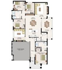 beechwood homes floor plans lindeman 27 from beechwood homes