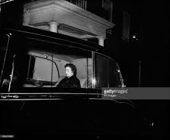 Clarence House London by Royalty Princess Margaret London Pictures Getty Images