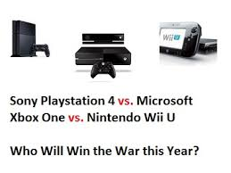 nintendo wii u black friday console wars for black friday 2013 bestblackfriday com black