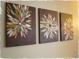 diy kitchen wall decor ideas diy kitchen artwork ideas lovely 14 diy kitchen wall ideas