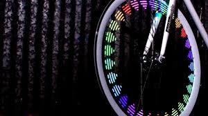 Monkey Bike Lights 10 Fun Alternatives To Builder Style High Vis Vests