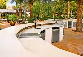 Outdoor Kitchen Cost Ultimate Pricing Galaxy Outdoor Las Vegas Nevada Custom Outdoor Kitchen Design