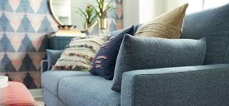 sofa mart lone tree co furniture stores in lone tree co bassett home furnishings
