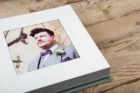 Luxury Photo Albums Bellissimo Apertura Luxury Wedding Album Loxley Colour