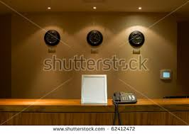 Hotel Reception Desk Hotel Reception Desk Stock Images Royalty Free Images U0026 Vectors