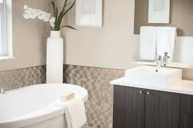 peel and stick wallpaper tiles peel and stick backsplash wall tiles bathroom nice peel and stick
