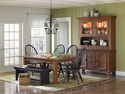 dining u0026 kitchen table sets broyhill furniture broyhill furniture