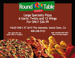 round table hayward ca 50 round table pizza half moon bay modern used furniture check