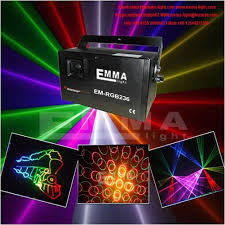 halloween laser light show buy laser light writing and get free shipping on aliexpress com