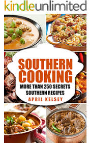 Southern Comfort Meals Southern Cooking For Beginners Simple Southern Food Recipes