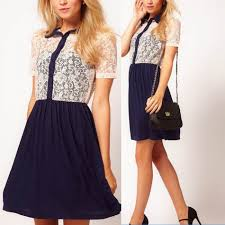 business casual casual dresses