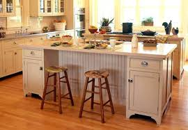 Make A Kitchen Island How Do You Build A Kitchen Island Meetmargo Co