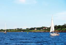 charter destinations cape cod and the islands sail magazine