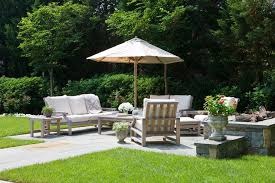 Beautiful Backyards Beautiful Backyards For A Traditional Patio With A Black