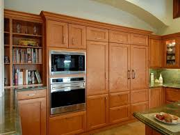 cabinet under lighting surprising glass door for kitchen cabinet sconce u201a table setting