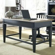 black office desk for sale black office desk for sale computer floating small medium size of