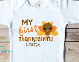 Thanksgiving Shirts For Toddler Boy Gender Neutral Thanksgiving All About That Baste