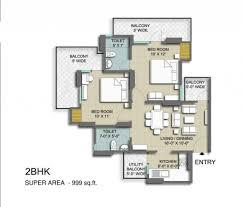 Loft Floor Plan 100 Urban Loft Floor Plan Tilsner Lofts Studio 3 Bedroom
